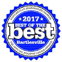 best-of-bartlesville-badge